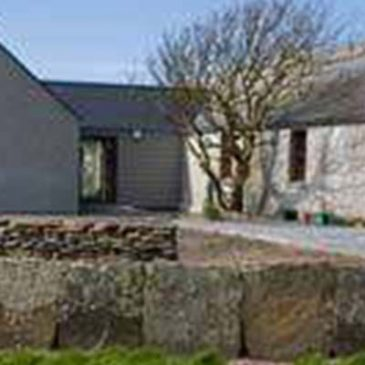 Heritage Centre earns full museum accreditation